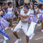 Bermuda Day Heritage Parade, May 24 2019 DF (115)
