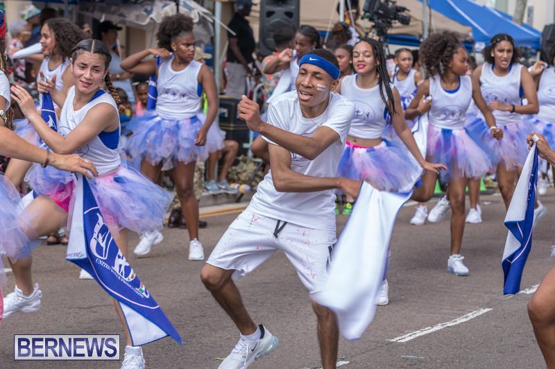 Bermuda-Day-Heritage-Parade-May-24-2019-DF-115