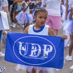 Bermuda Day Heritage Parade, May 24 2019 DF (117)