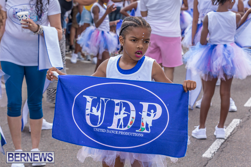 Bermuda-Day-Heritage-Parade-May-24-2019-DF-117