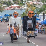Bermuda Day Heritage Parade, May 24 2019 DF (119)