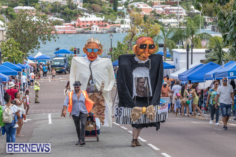Bermuda-Day-Heritage-Parade-May-24-2019-DF-119