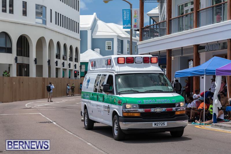 Bermuda-Day-Heritage-Parade-May-24-2019-DF-12