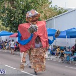 Bermuda Day Heritage Parade, May 24 2019 DF (120)