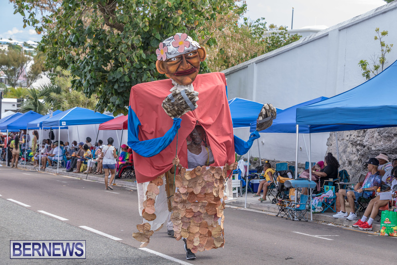 Bermuda-Day-Heritage-Parade-May-24-2019-DF-120