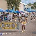 Bermuda Day Heritage Parade, May 24 2019 DF (121)