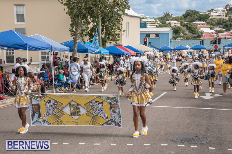 Bermuda-Day-Heritage-Parade-May-24-2019-DF-121