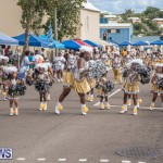 Bermuda Day Heritage Parade, May 24 2019 DF (122)