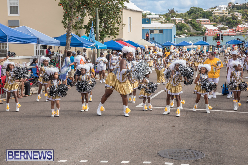 Bermuda-Day-Heritage-Parade-May-24-2019-DF-122