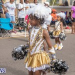 Bermuda Day Heritage Parade, May 24 2019 DF (123)