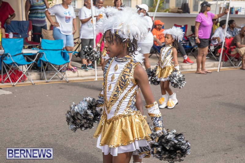 Bermuda-Day-Heritage-Parade-May-24-2019-DF-123