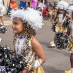 Bermuda Day Heritage Parade, May 24 2019 DF (124)