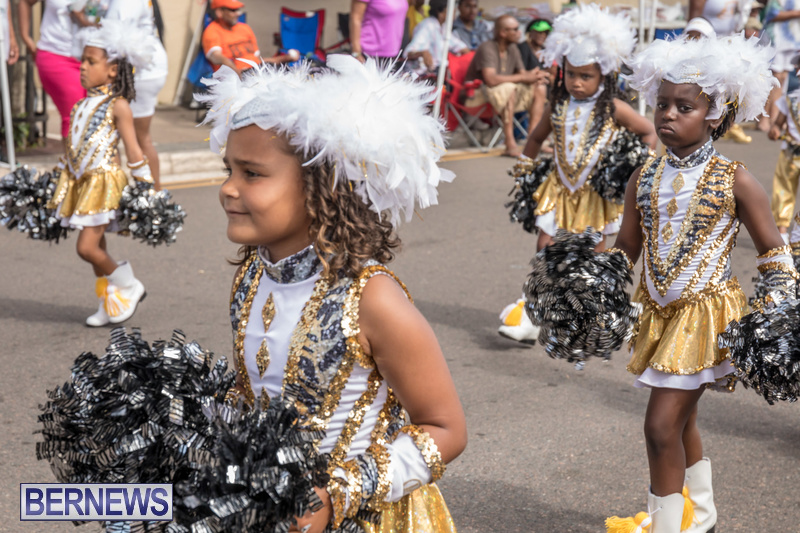 Bermuda-Day-Heritage-Parade-May-24-2019-DF-124