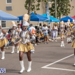 Bermuda Day Heritage Parade, May 24 2019 DF (125)