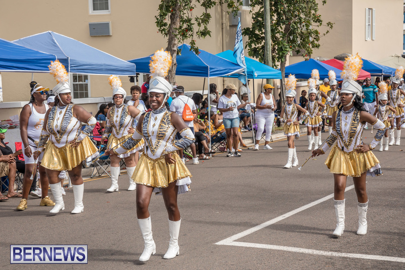 Bermuda-Day-Heritage-Parade-May-24-2019-DF-125