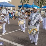 Bermuda Day Heritage Parade, May 24 2019 DF (126)