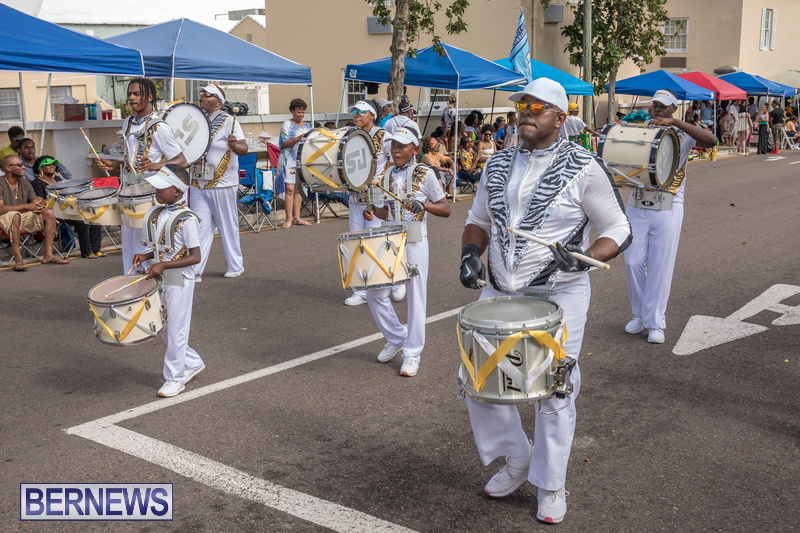 Bermuda-Day-Heritage-Parade-May-24-2019-DF-126
