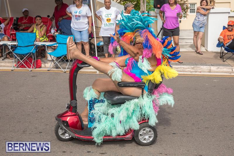 Bermuda-Day-Heritage-Parade-May-24-2019-DF-127