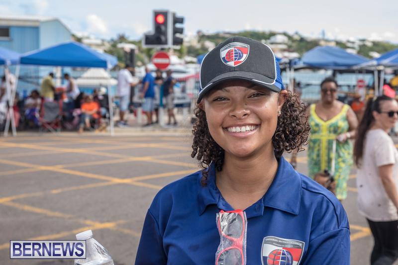 Bermuda-Day-Heritage-Parade-May-24-2019-DF-129