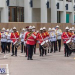 Bermuda Day Heritage Parade, May 24 2019 DF (13)