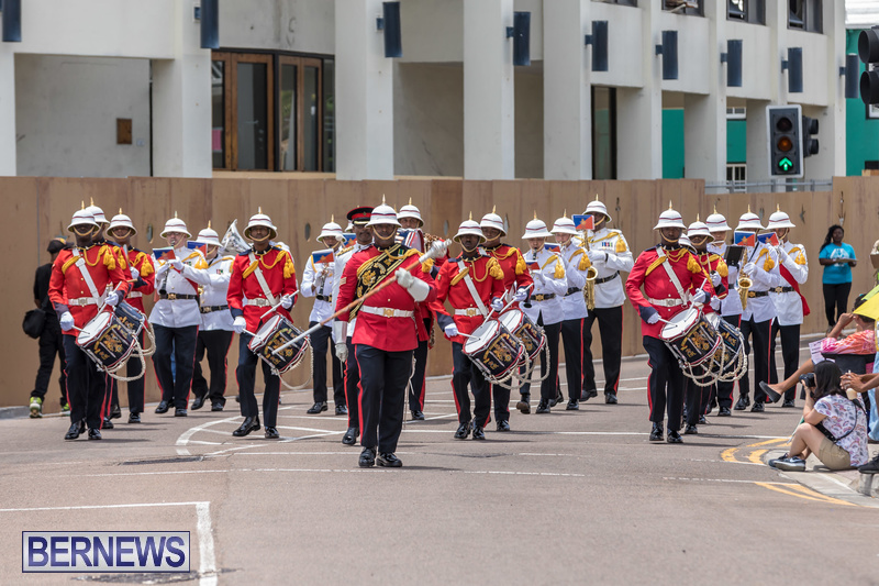 Bermuda-Day-Heritage-Parade-May-24-2019-DF-13