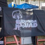 Bermuda Day Heritage Parade, May 24 2019 DF (130)