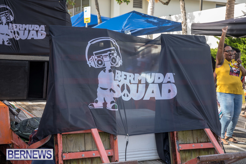 Bermuda-Day-Heritage-Parade-May-24-2019-DF-130