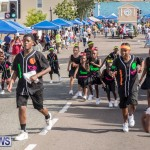 Bermuda Day Heritage Parade, May 24 2019 DF (131)