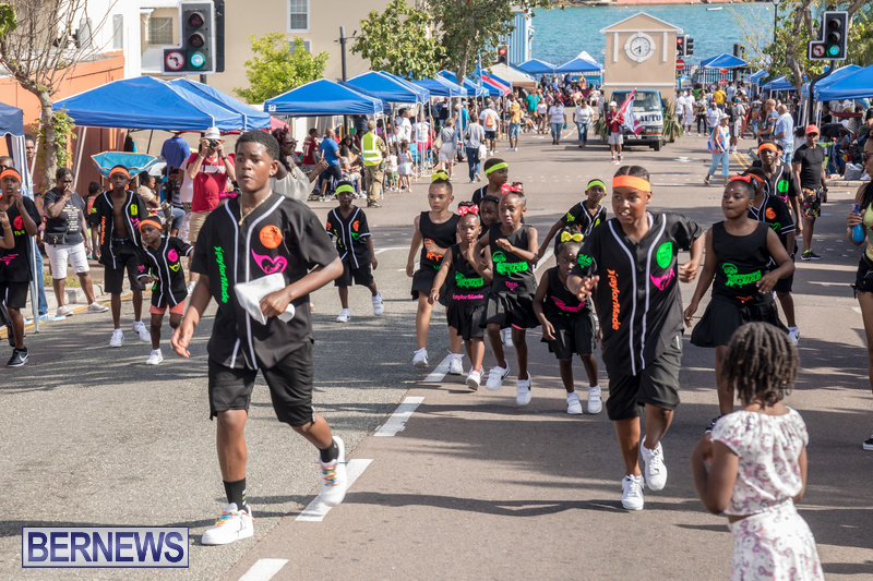Bermuda-Day-Heritage-Parade-May-24-2019-DF-131