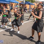 Bermuda Day Heritage Parade, May 24 2019 DF (132)