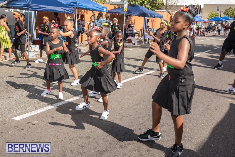 Bermuda-Day-Heritage-Parade-May-24-2019-DF-132