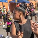 Bermuda Day Heritage Parade, May 24 2019 DF (133)