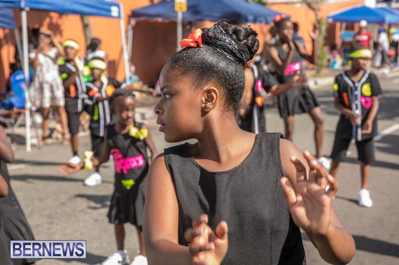 Bermuda-Day-Heritage-Parade-May-24-2019-DF-133