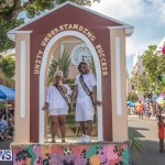 Bermuda Day Heritage Parade, May 24 2019 DF (136)