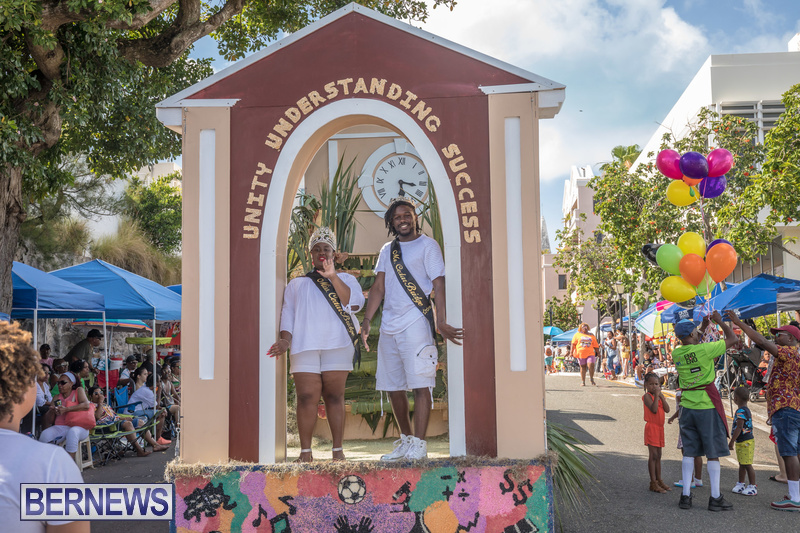 Bermuda-Day-Heritage-Parade-May-24-2019-DF-136