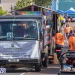 Bermuda Day Heritage Parade, May 24 2019 DF (137)