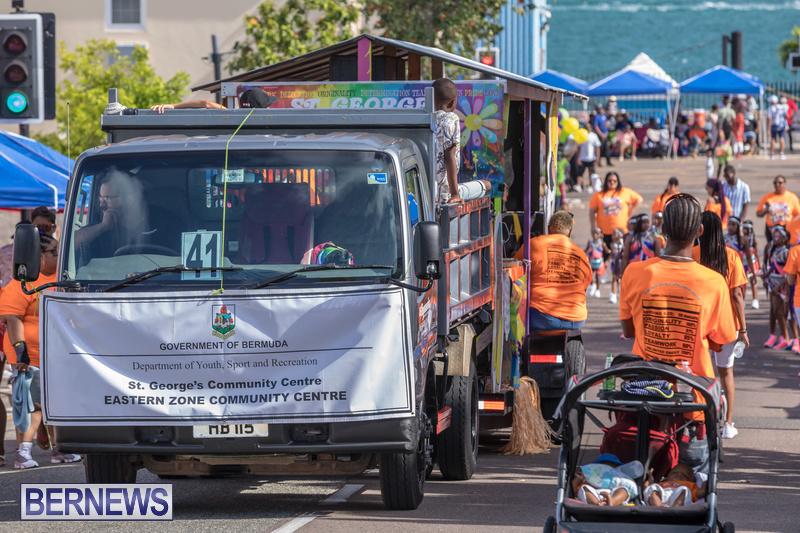 Bermuda-Day-Heritage-Parade-May-24-2019-DF-137