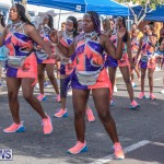 Bermuda Day Heritage Parade, May 24 2019 DF (139)
