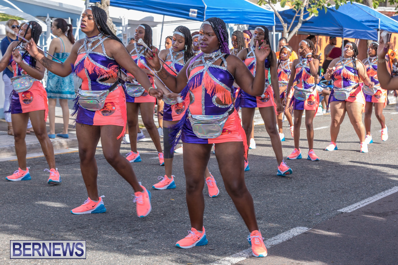 Bermuda-Day-Heritage-Parade-May-24-2019-DF-139