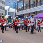Bermuda Day Heritage Parade, May 24 2019 DF (14)