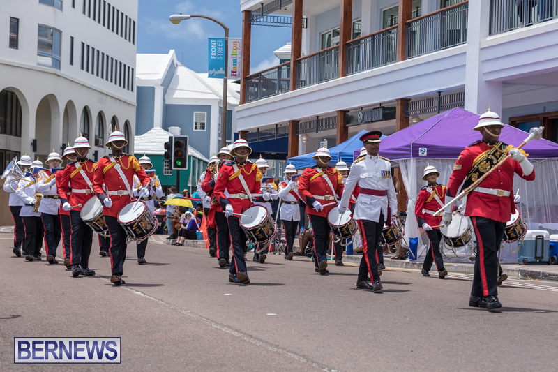Bermuda-Day-Heritage-Parade-May-24-2019-DF-14