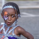 Bermuda Day Heritage Parade, May 24 2019 DF (140)
