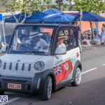 Bermuda Day Heritage Parade, May 24 2019 DF (141)
