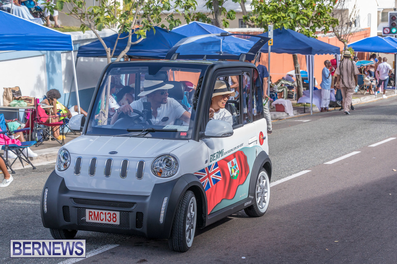 Bermuda-Day-Heritage-Parade-May-24-2019-DF-141