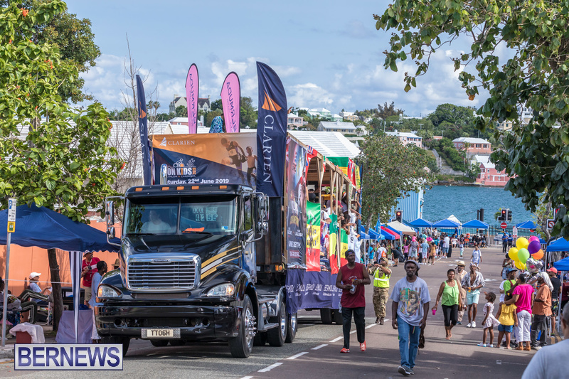 Bermuda-Day-Heritage-Parade-May-24-2019-DF-142