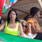 Bermuda Day Heritage Parade, May 24 2019 DF (143)
