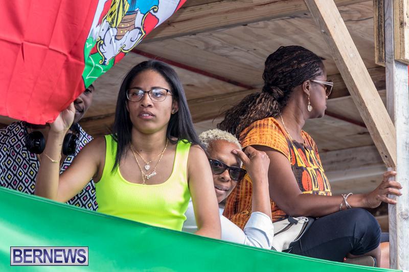 Bermuda-Day-Heritage-Parade-May-24-2019-DF-143