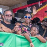 Bermuda Day Heritage Parade, May 24 2019 DF (144)