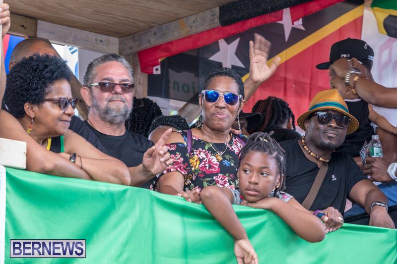 Bermuda-Day-Heritage-Parade-May-24-2019-DF-144