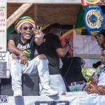 Bermuda Day Heritage Parade, May 24 2019 DF (145)